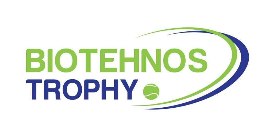 Biotehnos Trophy 2018: Tablourile și programul meciurilor