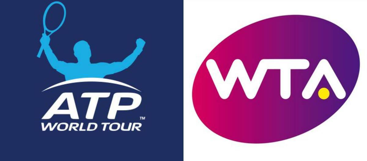 Jucătorii de tenis din R. Moldova, în clasamentul ATP și WTA pentru octombrie 2018