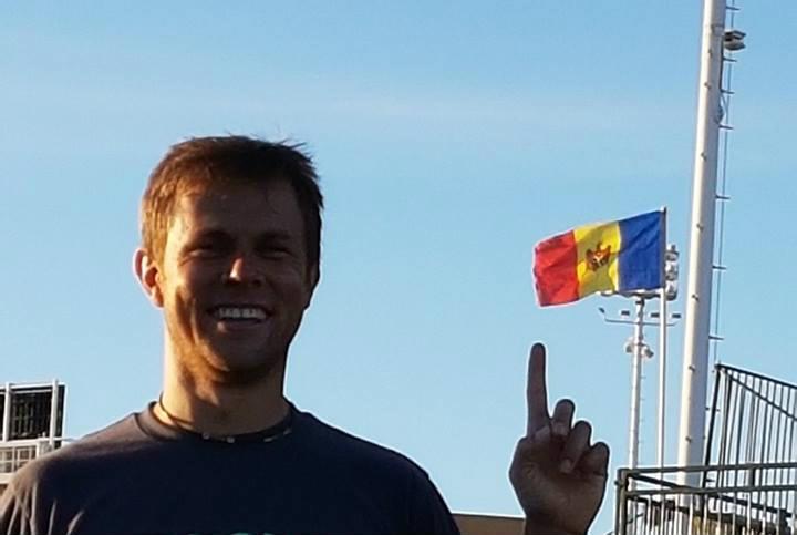 Jucătorii de tenis moldoveni, în clasamentul ATP și WTA din luna august