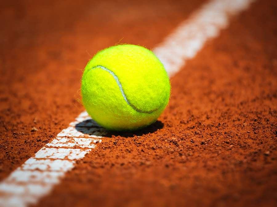 Olimpiada Presei Sportive din R. Moldova: Proba tenis de câmp