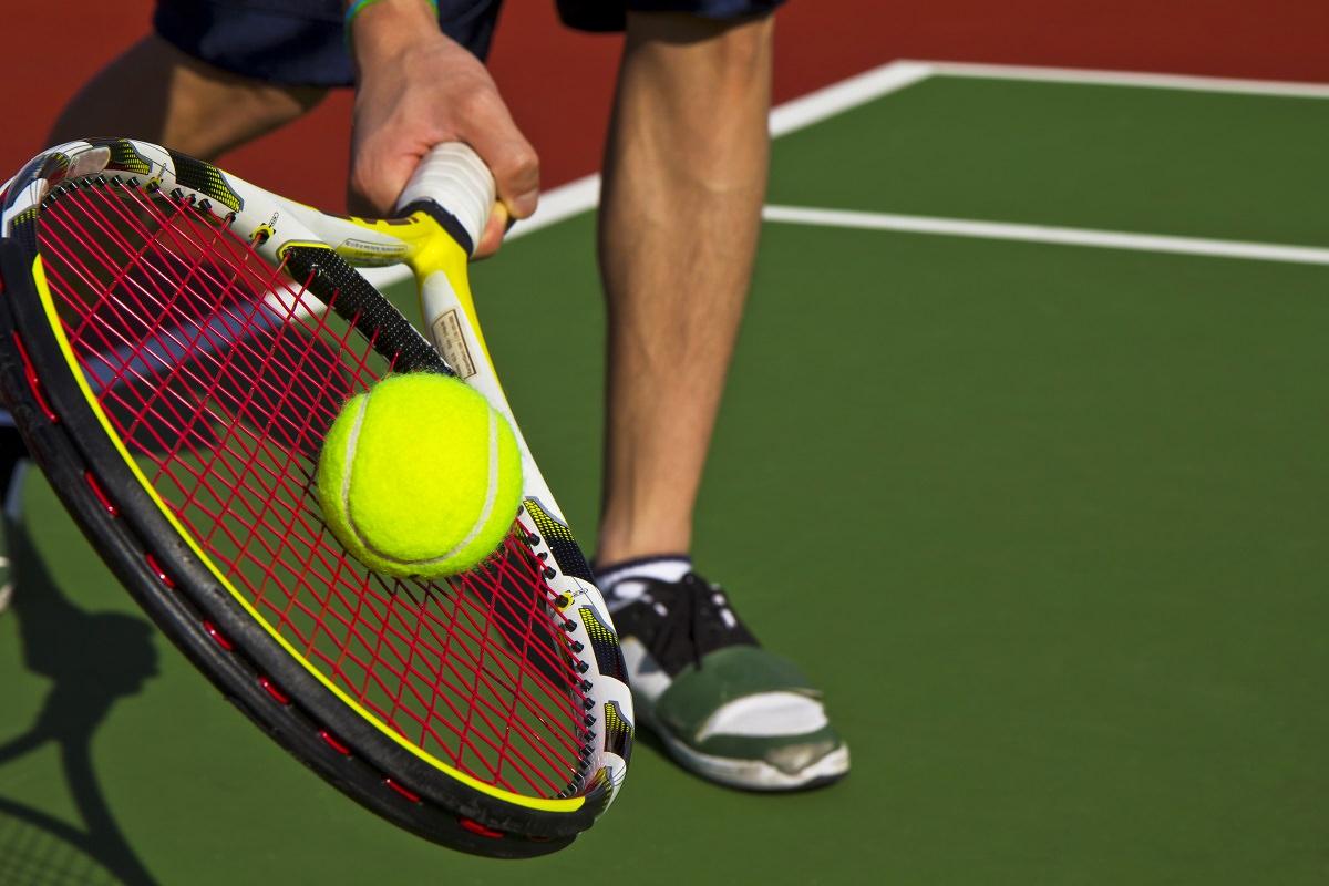 Procedura de înregistrare a turneelor naționale a fost modificată