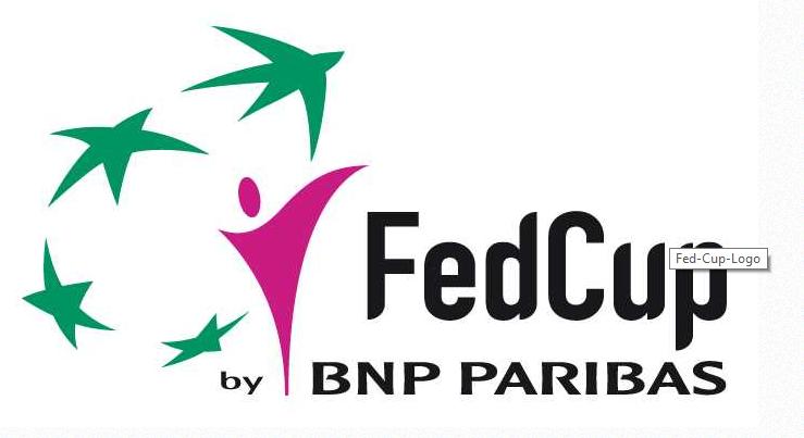 Republica Moldova va evolua în grupa a II-a Fed Cup 2019