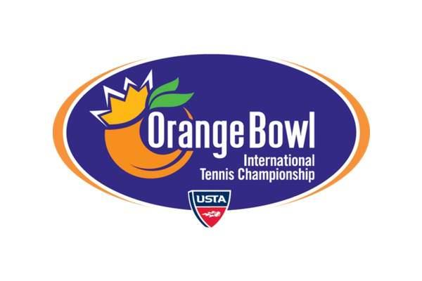 Turnee de tenis pentru juniori în Statele Unite ale Americii: Înscriere