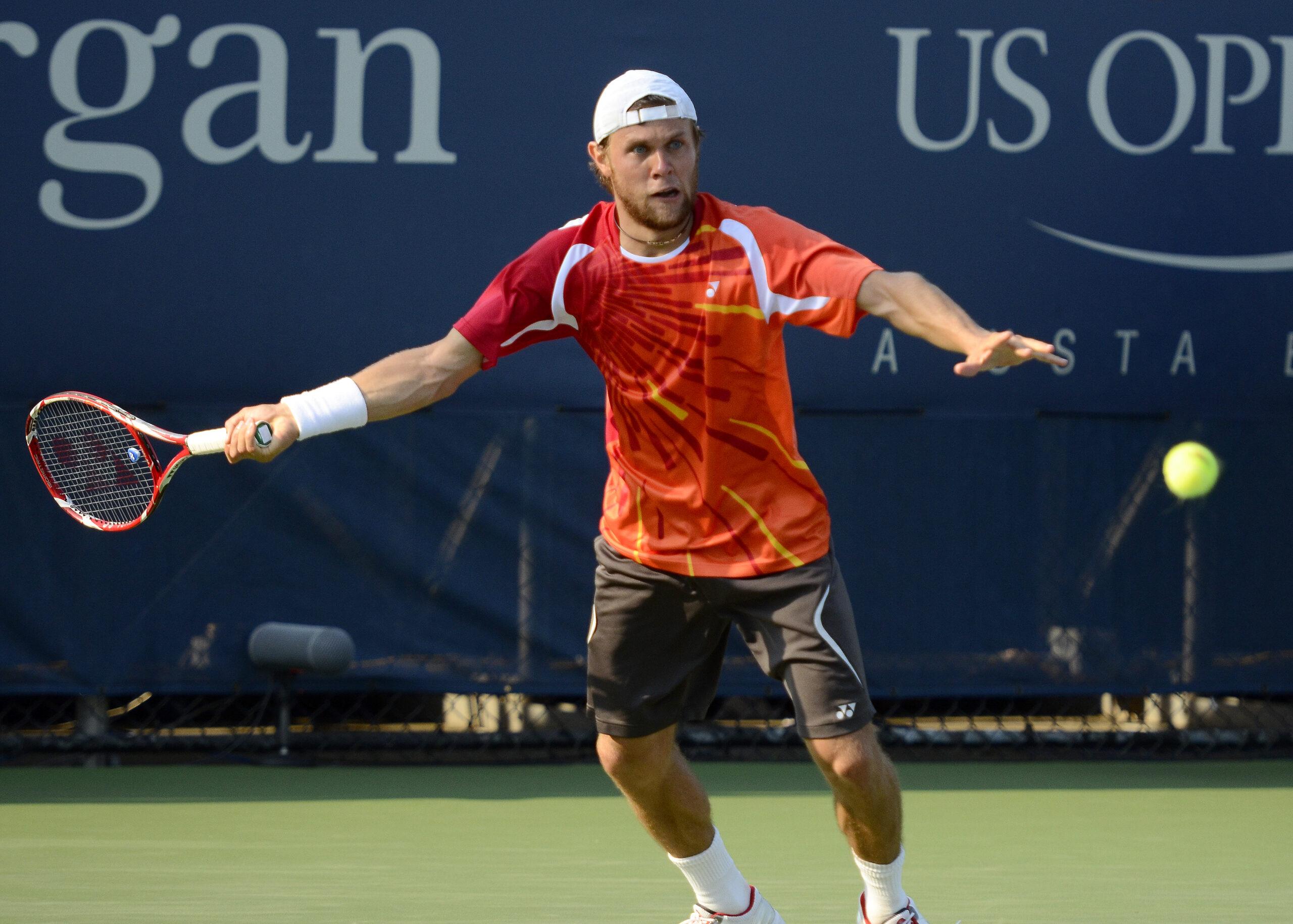 Radu Albot va juca astăzi în primul tur la US Open 2020