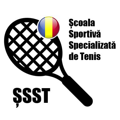 Start înscrierilor pentru Campionatul Deschis al Școlii Sportive Specializate de Tenis